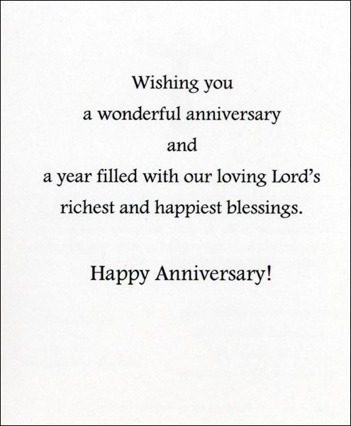 Eternalanswers Greeting Words Anniversary Cards Anniversary Quotes