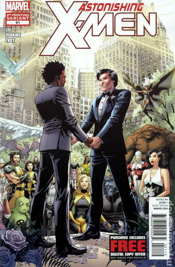 Pin On Awesome Marvel X Men Mutants Comics Covers