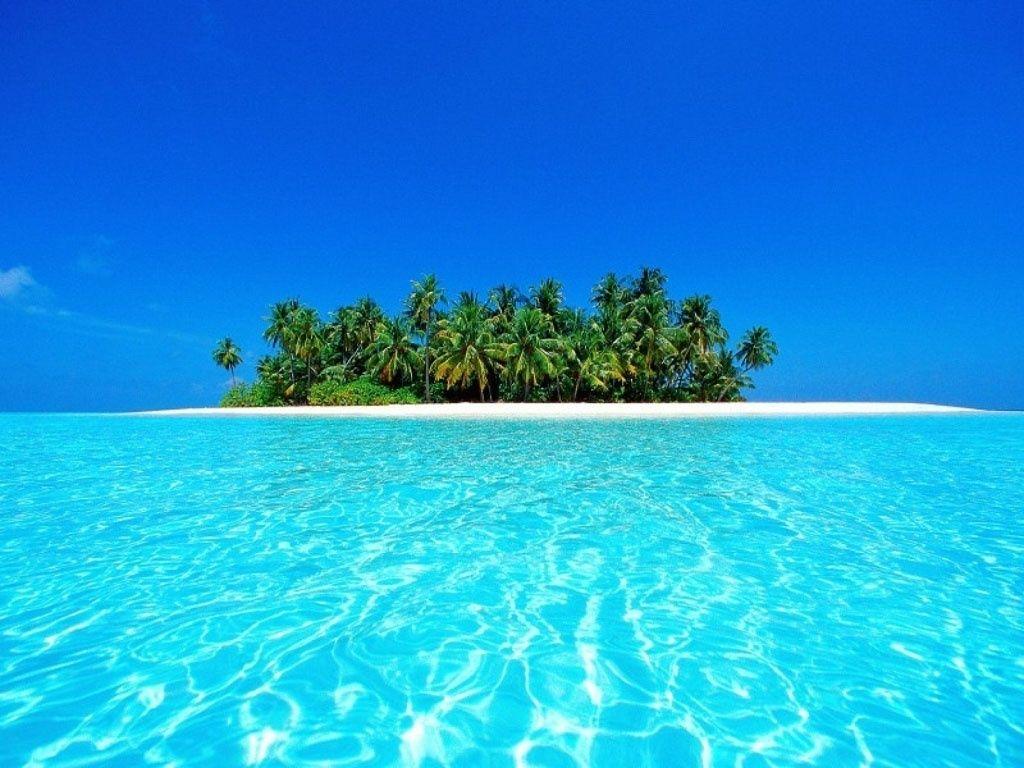 Las 10 Mejores Playas Del Caribe Playas Del Caribe Mejores Playas Del Caribe Lugares Hermosos