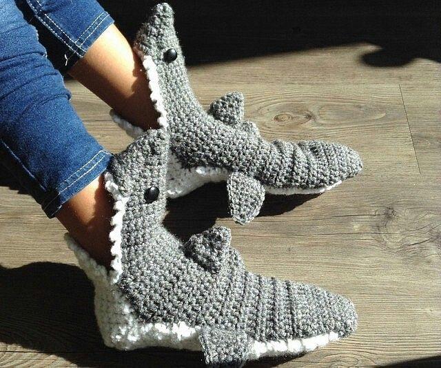 Pin de gladys castrillon en zapatos locos   Pinterest   Zapatos ...