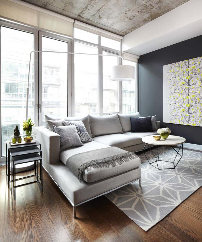Pin von Kallima Design Brand & Web Consultant auf Home decor ...