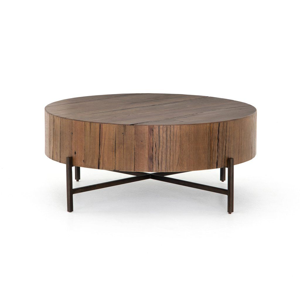 Tinsley Coffee Table In Various Colors In 2020 Coffee