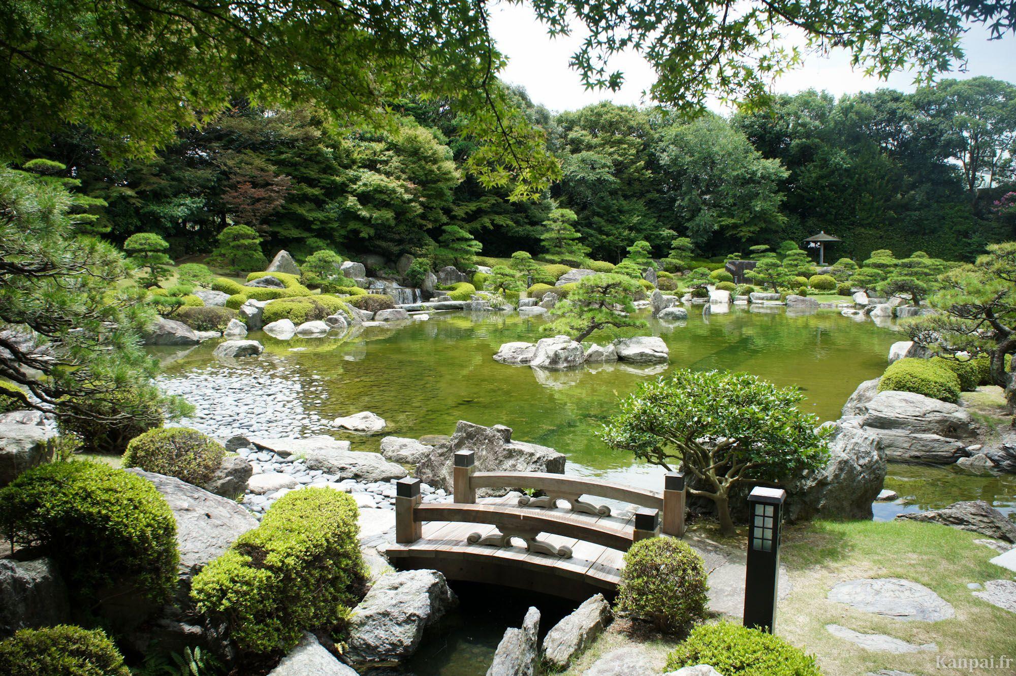Best of de mes photos du japon 2011 japan pinterest for Pin jardin japonais