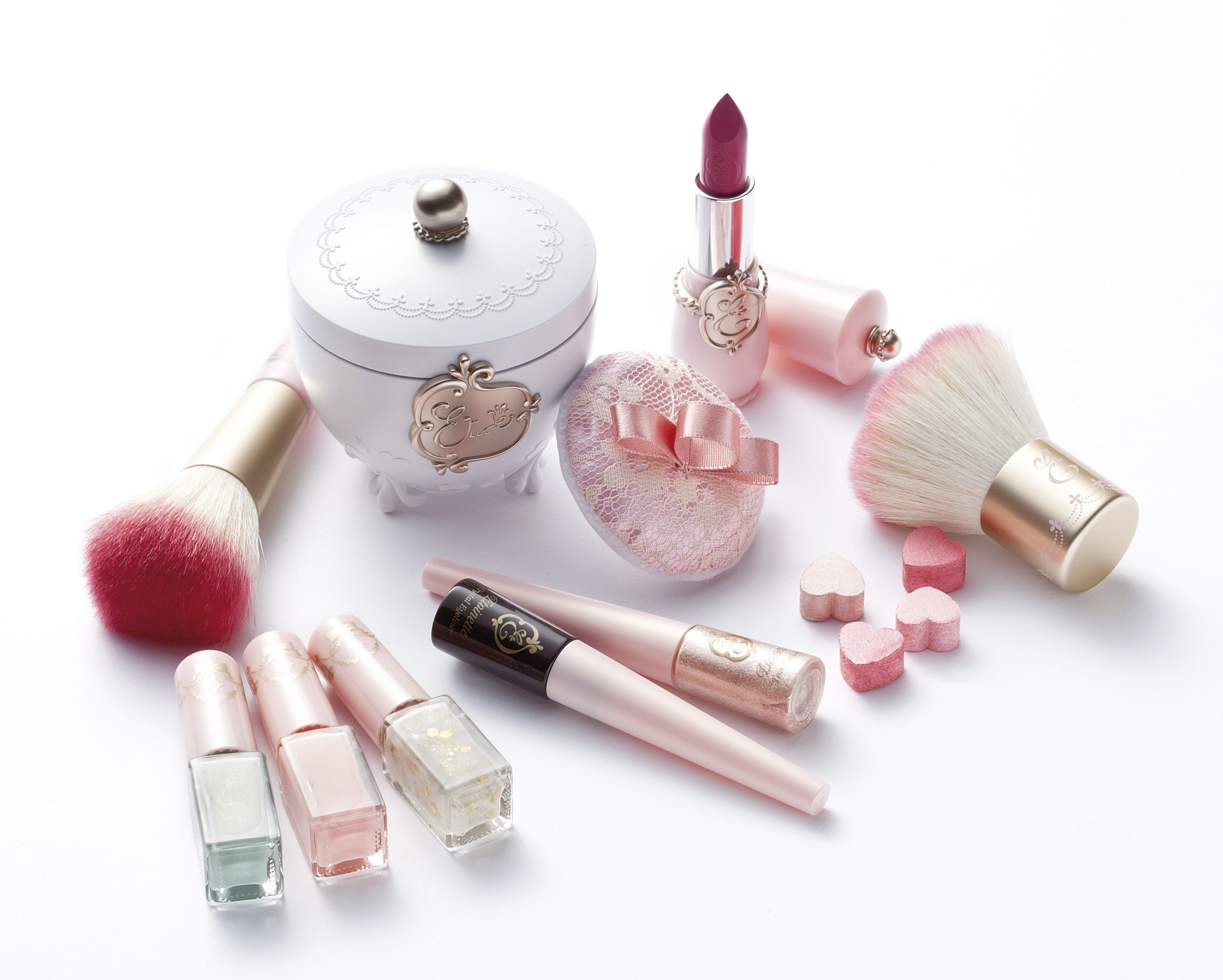 Etude House Cosmetics brands, Etude house, Makeup package