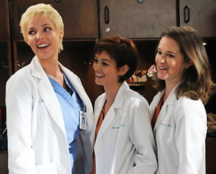 Tv Guide Greys Anatomy Season 10 Greys Anatomy Season 6 Episode