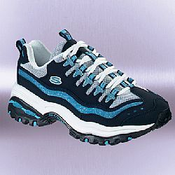 Dog walking trainers/shoes? - Labradors Forums