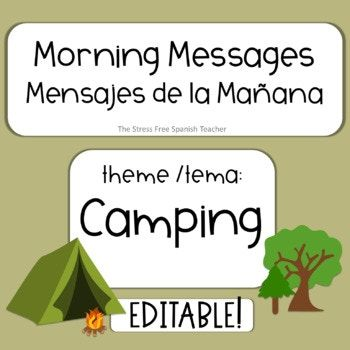 editable morning message powerpoint not only for morning messages these are also great for middle school high school teachers to display for each