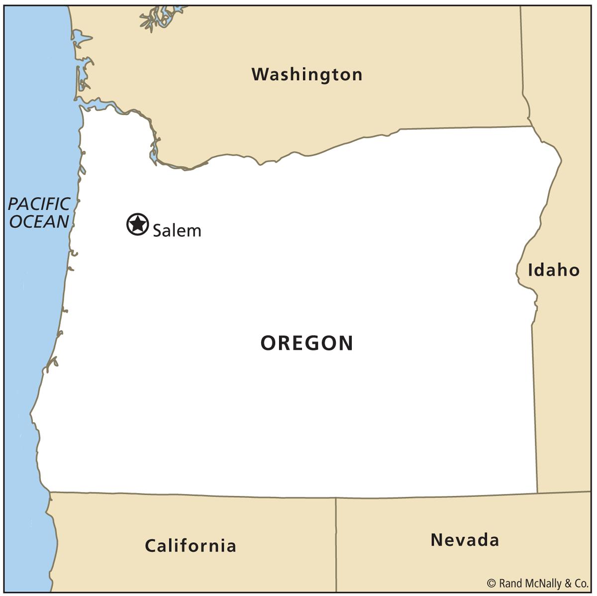 Oregon outline Sign Inspiration Pinterest