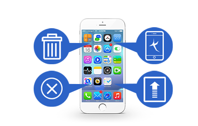 Fucosoft iTunes Backup Extractor is helpful in all data loss