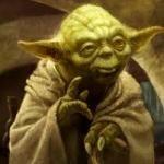 Meme generator for posters | Yoda meme, Yoda