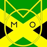 M.O - Dancehall Mixtape by M.O MUSIC on SoundCloud