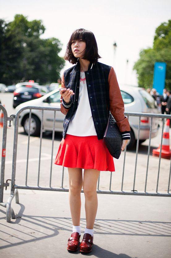 street_style_en_la_alta_costura_de_paris_otono_invierno_2013_166126951_800x