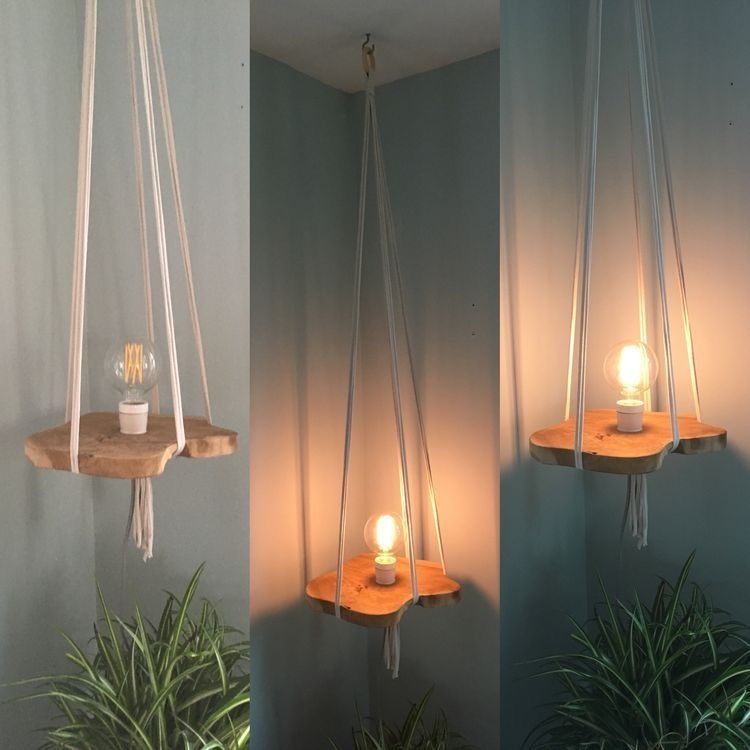 10 home accessories Wood simple ideas