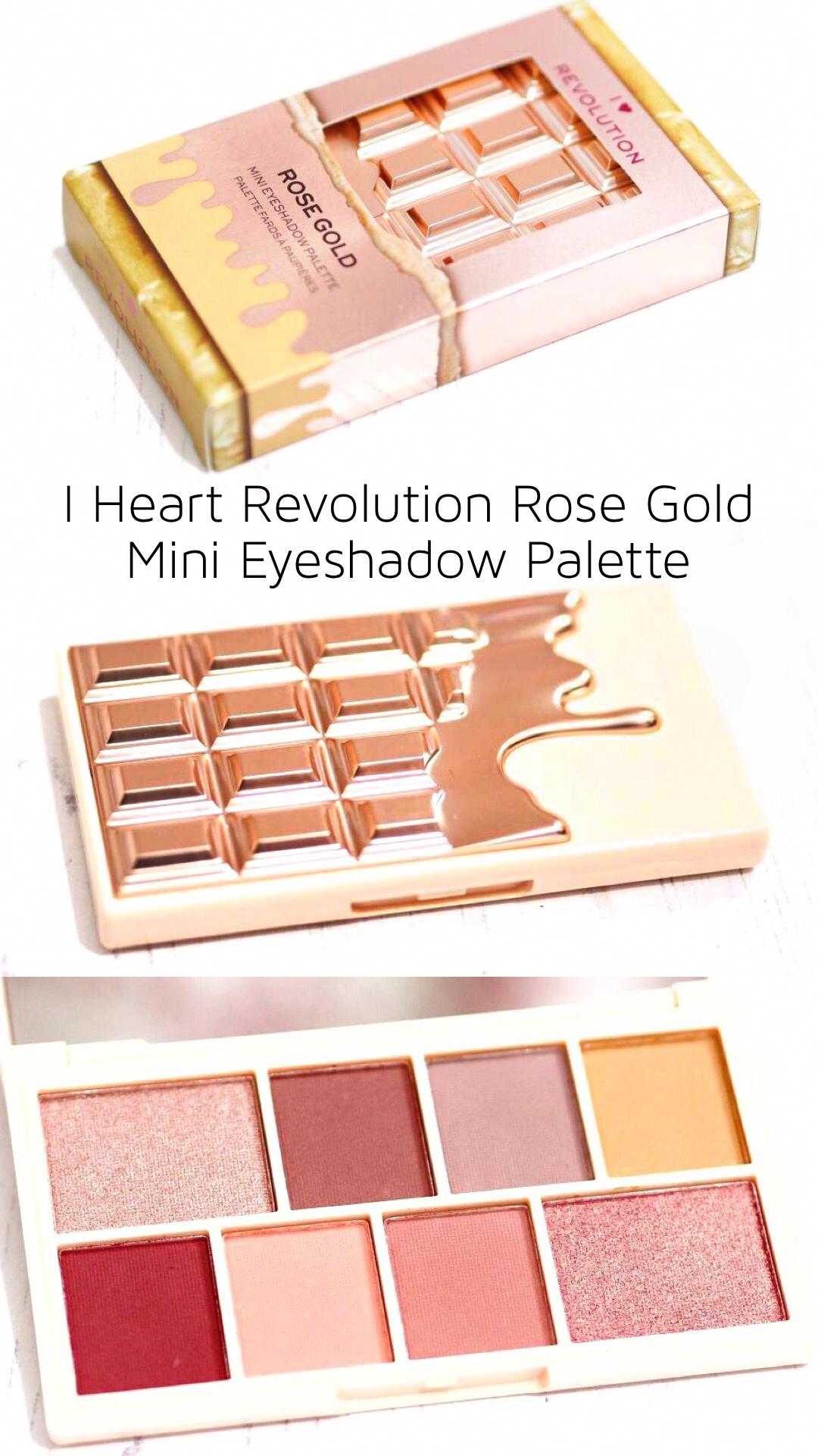 Beginner Makeup Tips & Starter Kit Eyeshadow, Eyeshadow