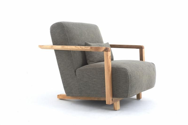 Next Phase Is The Leading Company In Singapore They Are Providing Services Like As Fabric Sofas Modular Furniture Affordable Furniture Stores Furniture Design