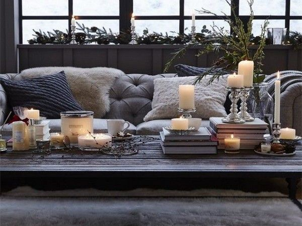 Hygge Decoration Trends 2019: What Is And What Has To Do images