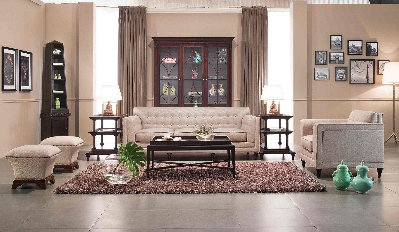 Best Modern Coffee Table Eden Modern Coffee Tables Living 400 x 300