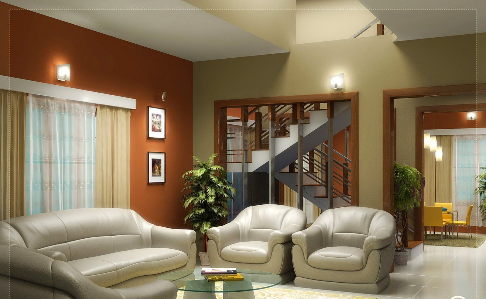 best feng shui pictures for living room design ideas find and save the inspiring decorating however if you don t know where to start then these tips in this article might be useful