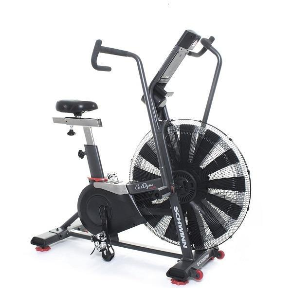 Schwinn Airdyne Ad8 Schwinn Efficient Workout Cardio At Home