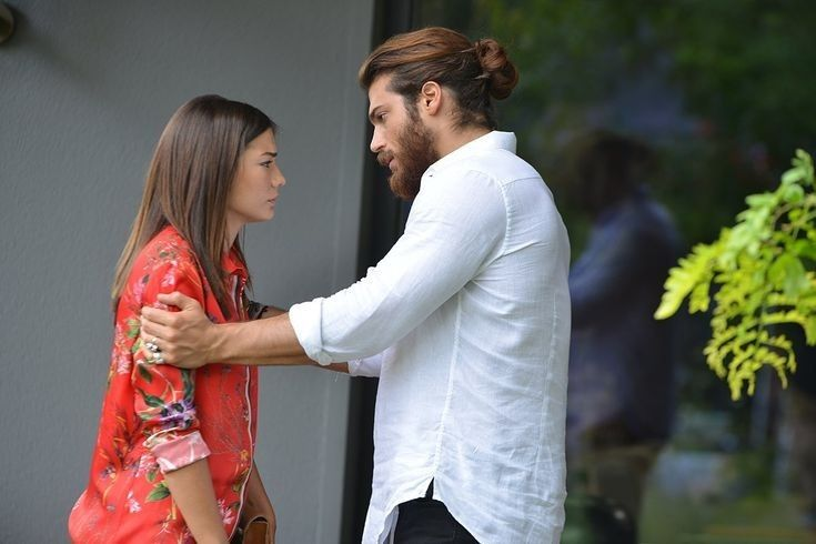 Can Sanem CanSanem t Canning Early bird and