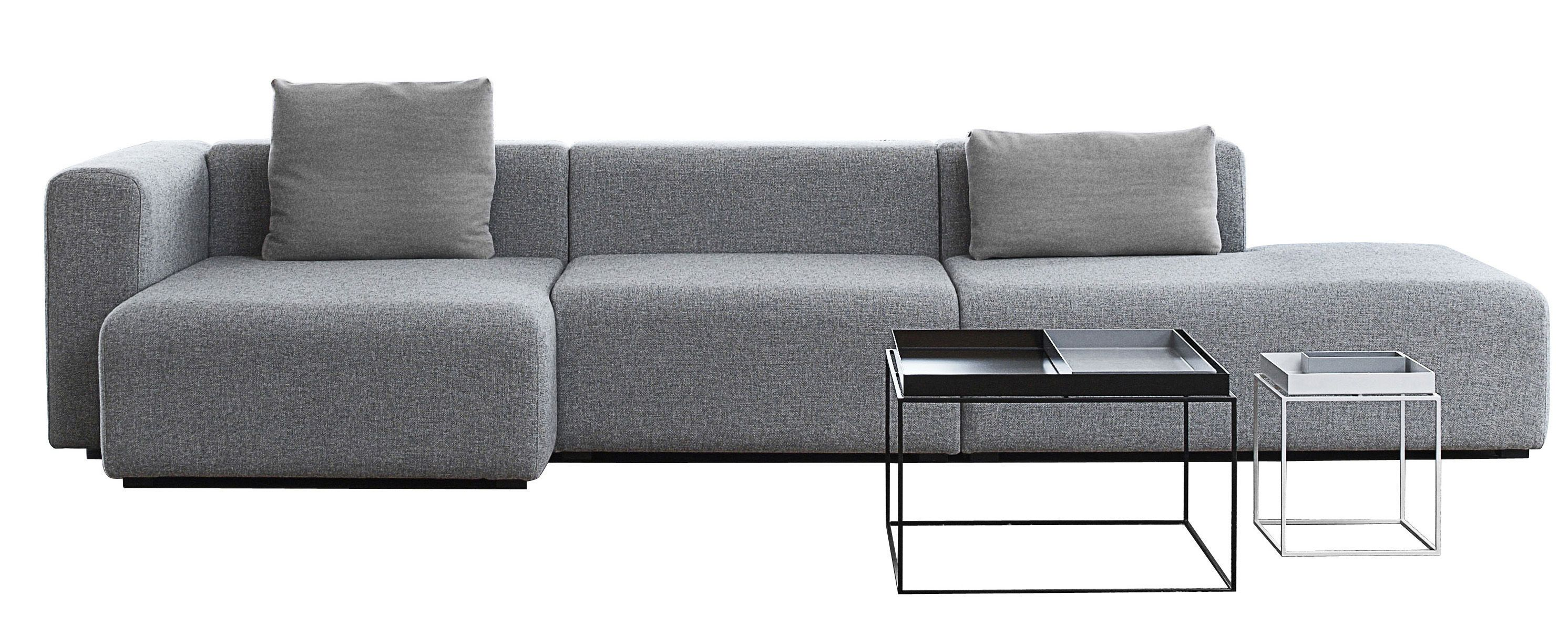 Hay Mags Lounge Sofa