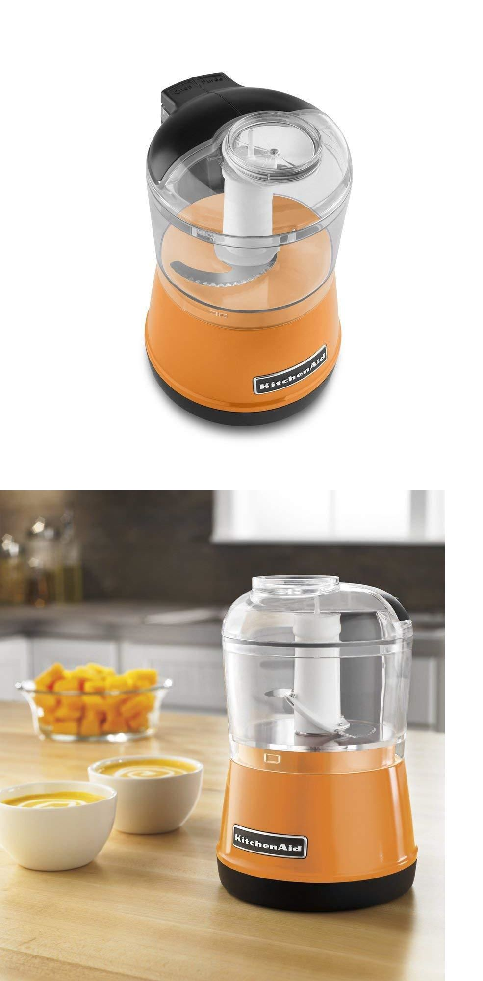 Food Processors 20673 New Kitchenaid 3 5 Cup Food Chopper