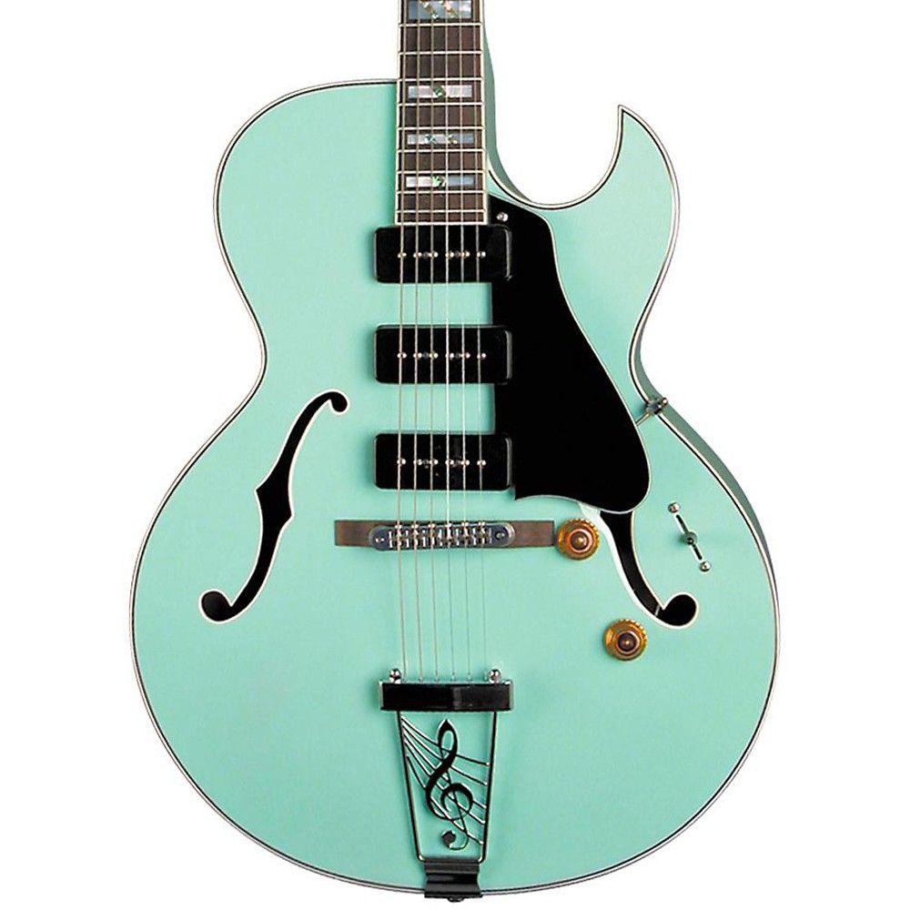 Dean Palomino Electric Guitar In 2020 Electric Guitar Guitar Guitar Logo