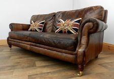 English Roll Arm Sleeper Sofa Upholstered Sofa English Sofa