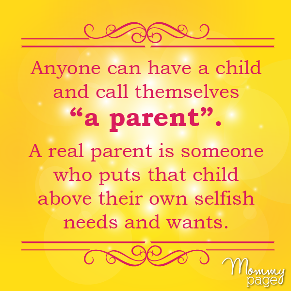 A Real Parent Parenting Quotes Quotes About Everything Mom Quotes