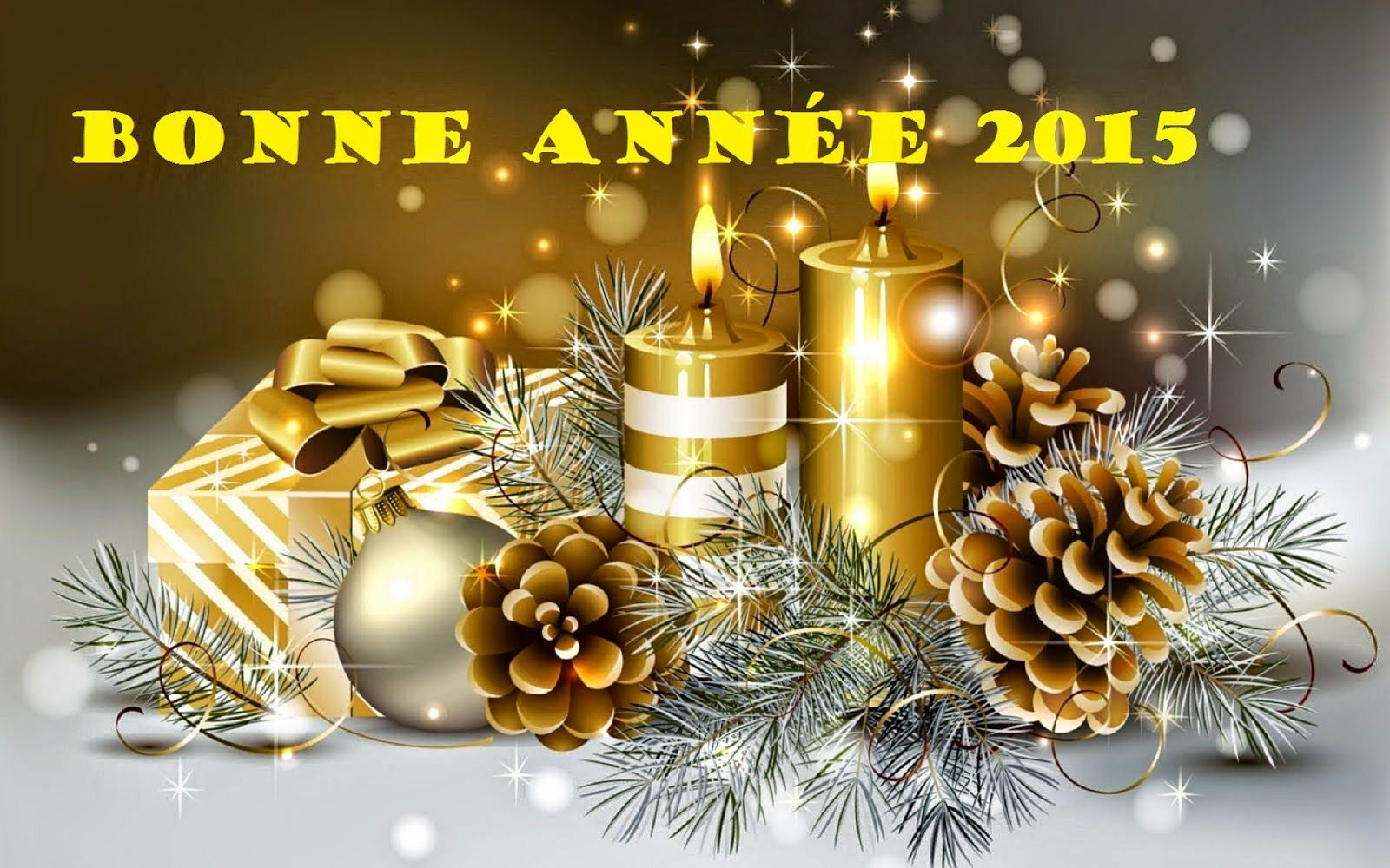 Bonne Anne New Year Wishes In French Greetings For New Year In