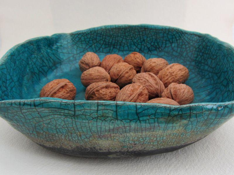 pin von mali auf t pfern pinterest keramik raku keramik und t rkis. Black Bedroom Furniture Sets. Home Design Ideas