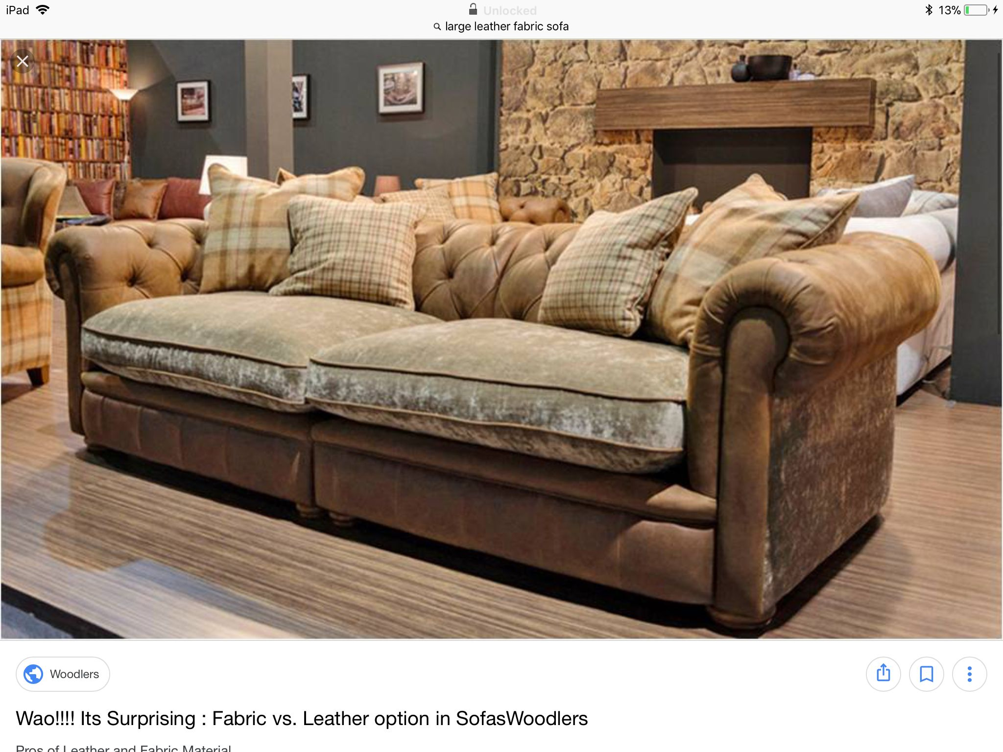Pin By Melissa Underwood On For The Home Sofa Design Leather Sofa Sofa