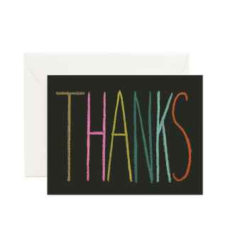 Greeting Cards | Shop | RIFLE PAPER Co.