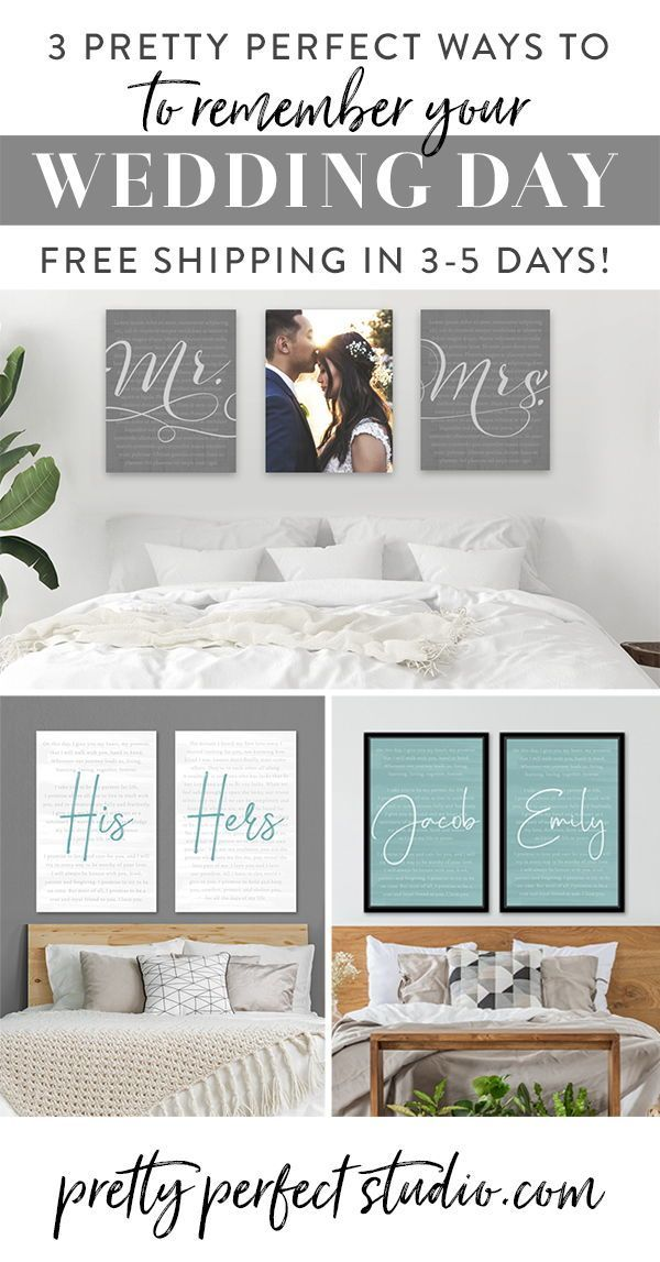 Personalized Canvas Wall Art, Custom Family Name Signs, & Home Decor