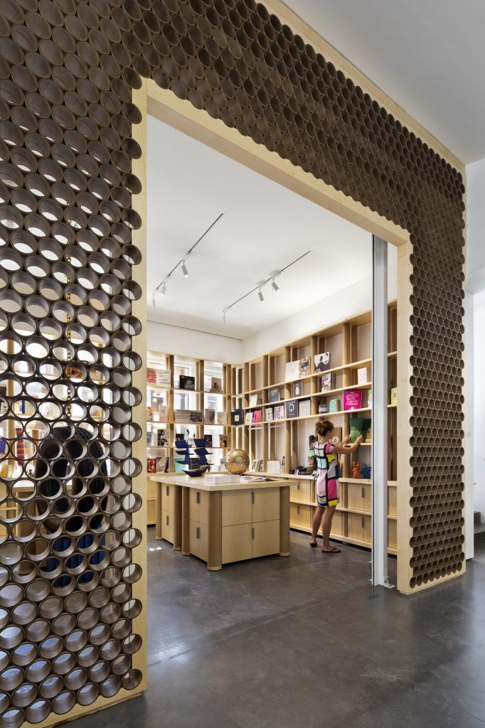 15 Unconventional Uses Of Pvc Pipes Ontwerpers Pvc Buizen Huis Ideeen Decoratie