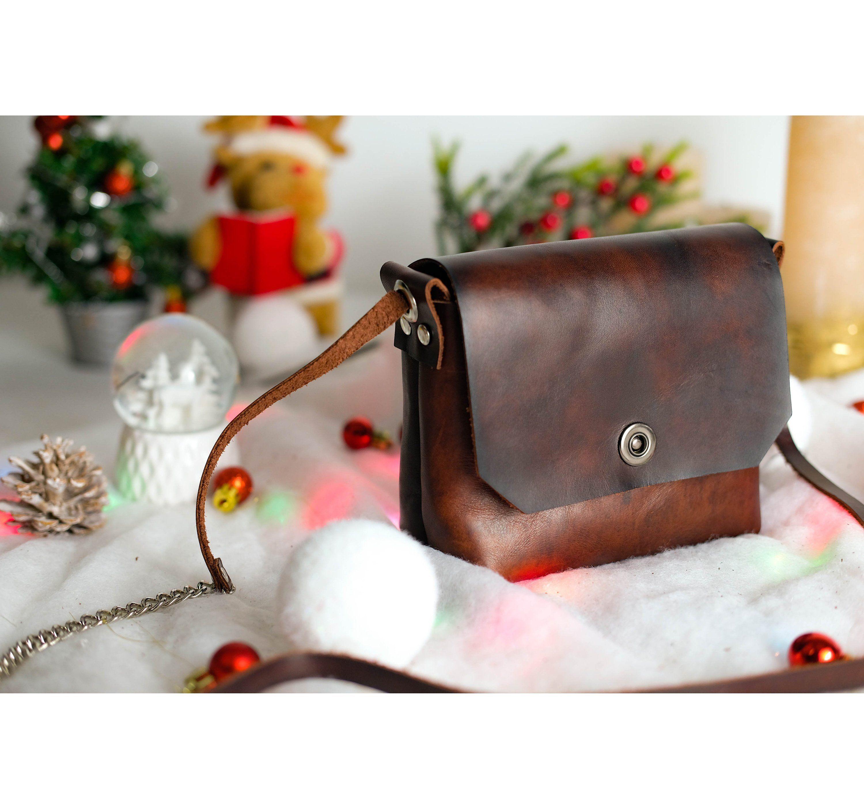 Small purse Handmade purse. Beige purse holder Purse compact Vintage leather purse Clutch purse Leather wallet Coin purse accessory