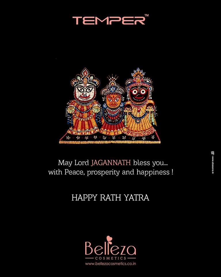 Happy Rath Yatra Rath Yatra Graphic Poster Indian Festivals