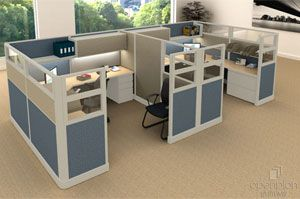 cubicle for office. Office Cubicles - Google Search Cubicle For I