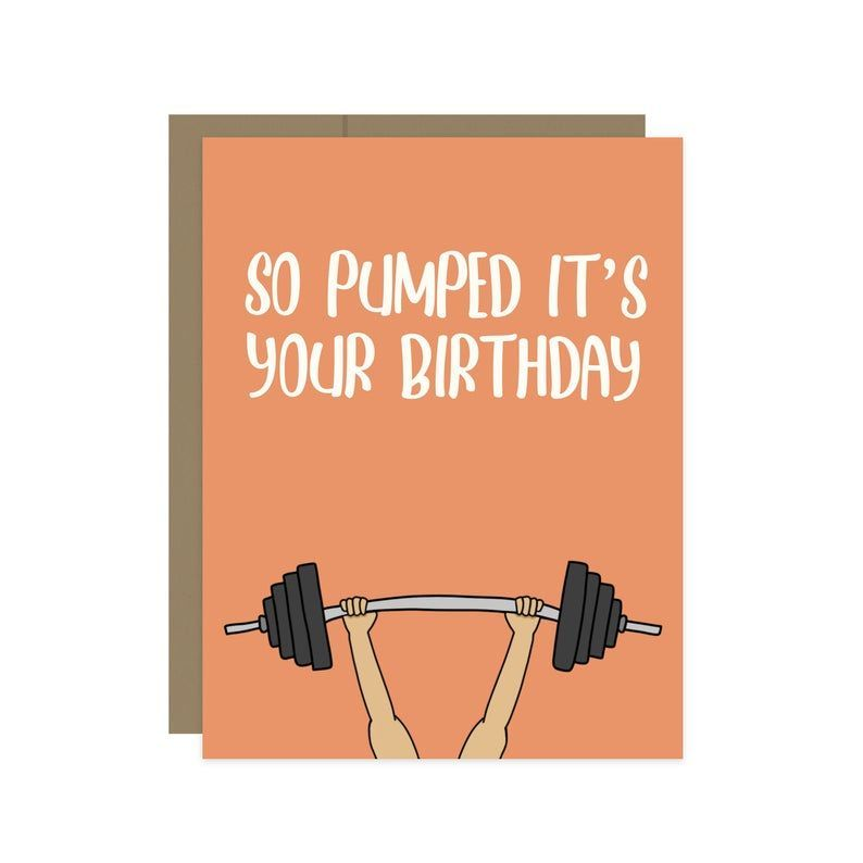 Pin On Birthday Cards Greeting Cards And Stationery