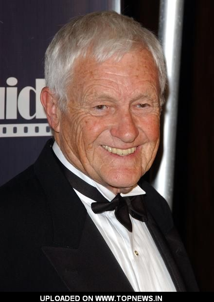 orson bean wikiorson bean wiki, orson bean, orson bean wikipedia, orson bean how i met your mother, orson bean imdb, orson bean net worth, orson bean modern family, orson bean politics, orson bean venice, orson bean wife alley mills, orson bean movies and tv shows, orson bean bold and beautiful