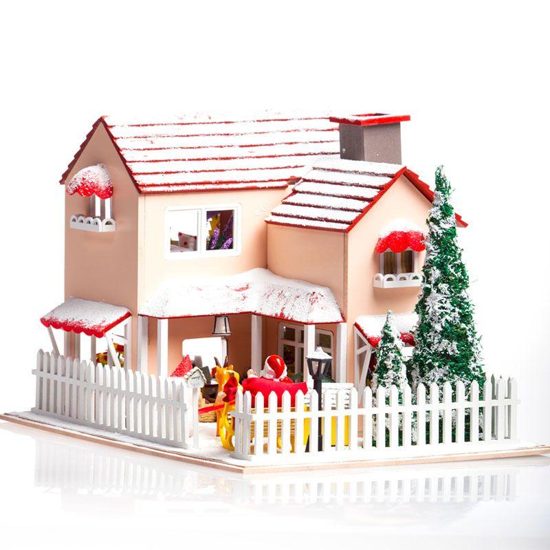 cheap wooden dollhouse furniture. DIY Wooden Dolls House Miniatures Dollhouse 3D Handcraft Sunshine Room English Instruction\u0026Furniture X\u0027mas Gift#gift Cheap Furniture