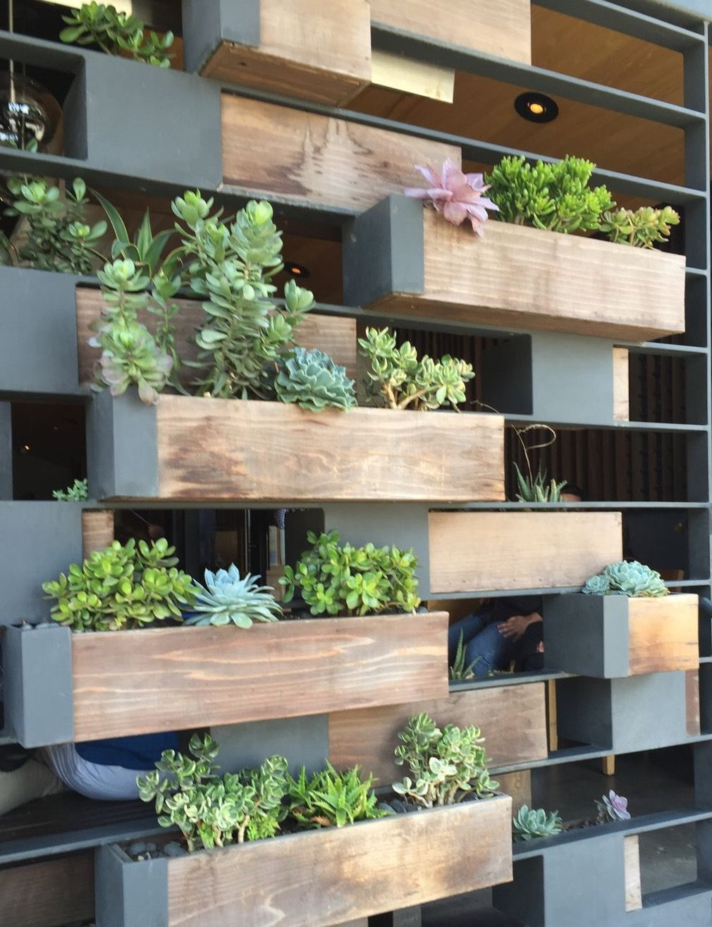 Pin by maria brandts on architecture pinterest architecture