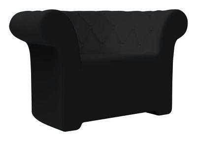 Sirchester Sessel Serralunga Schwarz Sessel Sessel Design Sessel Gunstig