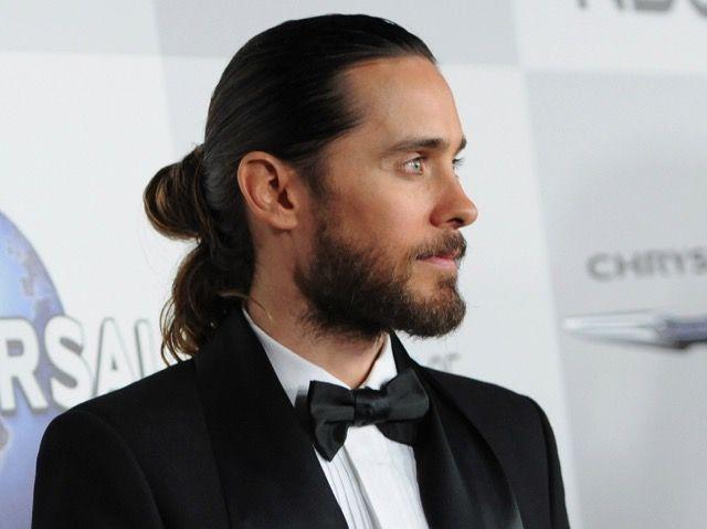 2017 21 Samurai Hairstyles For Men | Samurai Hairstyles For Men | Pinterest  | Samurai, Gorgeous Hairstyles And Hair Type
