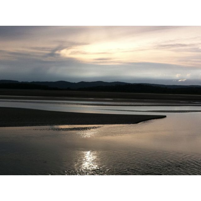 Second pic from Arnside :)