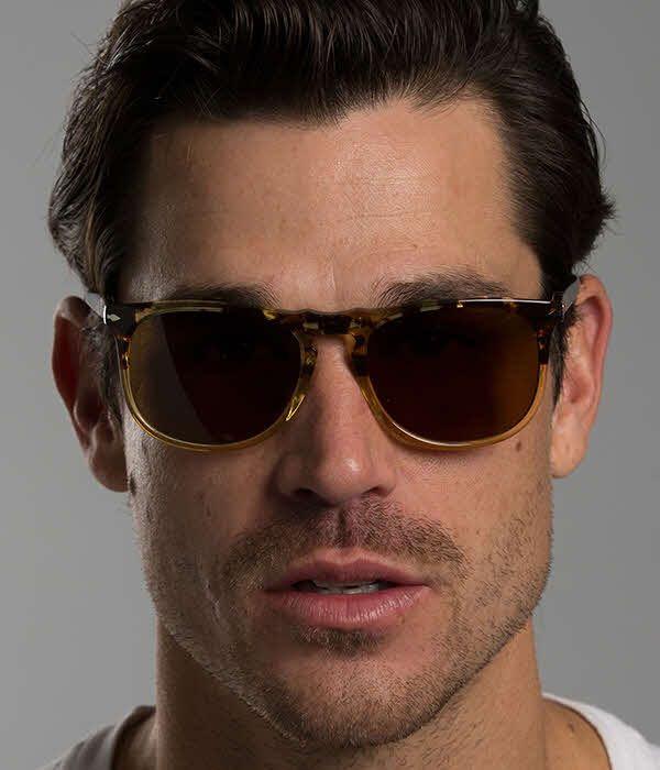 b419a042c9 Persol PO3113S Sunglasses