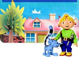Imagenes de bob el constructor buscar con google - Bob el manitas ...