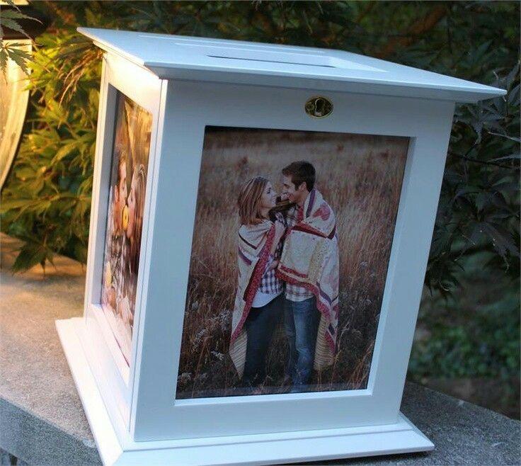 Pin de paola ortega en ideas para tu evento boda decoracion bodas y adornos para boda - Buzones ortega ...