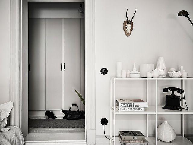 Studio Blog: Home decor    The Design Chaser