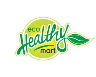 eco healthy mart logo pinterest logos rh pinterest co uk health logistics products health logistics thermometer